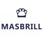 MASBRILL