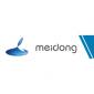 Meidong