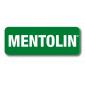 Mentolin