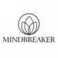 Mindbreaker