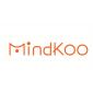 Mindkoo