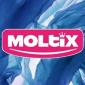 Moltix