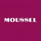 Moussel