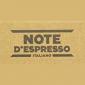 Note D'Espresso