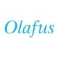 Olafus