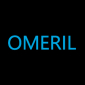 OMERIL