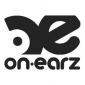 On-Earz