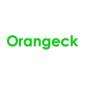 Orangeck