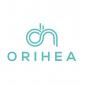 OriHea