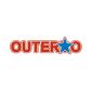 Outerdo