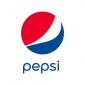 Pepsi