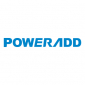 PowerAdd