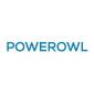 Powerowl
