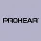 PROHEAR