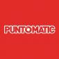 Puntomatic