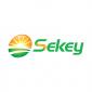Sekey