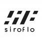 Siroflo