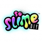 So Slime DIY