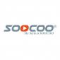 Soocoo
