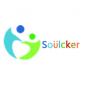 Soulcker