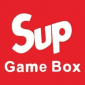 Sup Game Box