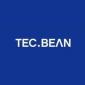 Tec.Bean