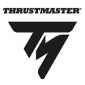 Thrustmaster