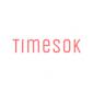 Timesok