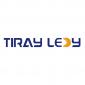 Tiray Ledy