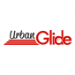 Urban Glide