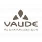 Vaude