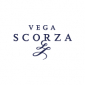 Vega Scorza