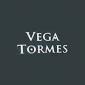 Vega Tormes