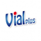 Vialplus