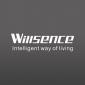Willsence