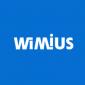 WiMiUS