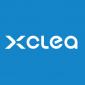 XCLEA