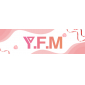 Y.F.M