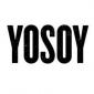 Yosoy