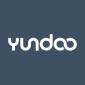 Yundoo