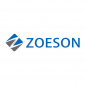 Zoeson