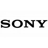 Descuentos de Sony