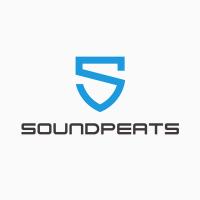 Descuentos de SoundPEATS