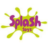 Descuentos de Splash Toys