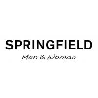 Descuentos de Springfield