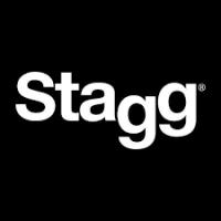 Descuentos de Stagg