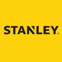 Descuentos de Stanley