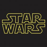 Descuentos de Star Wars