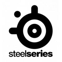 Descuentos de SteelSeries