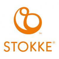 Descuentos de Stokke